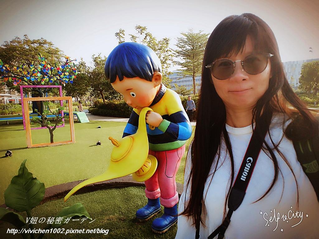 SelfieCity_20161217151349_save_副本.jpg