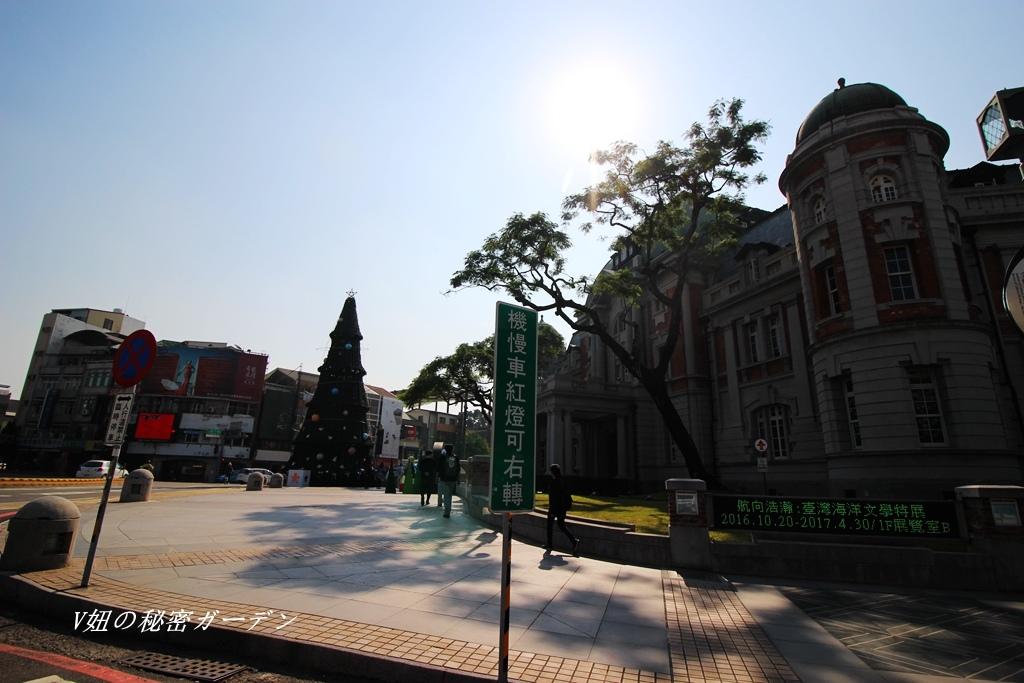 IMG_5759_副本.jpg