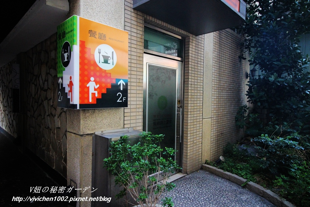 IMG_6395_副本.jpg