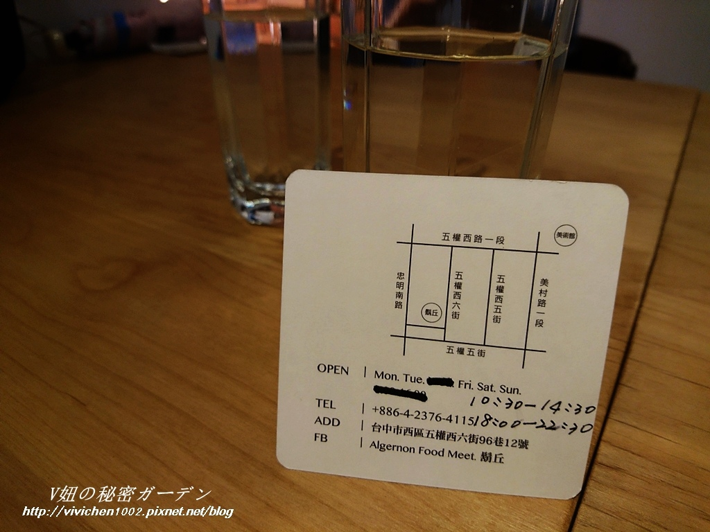 DSC_1385_副本.jpg