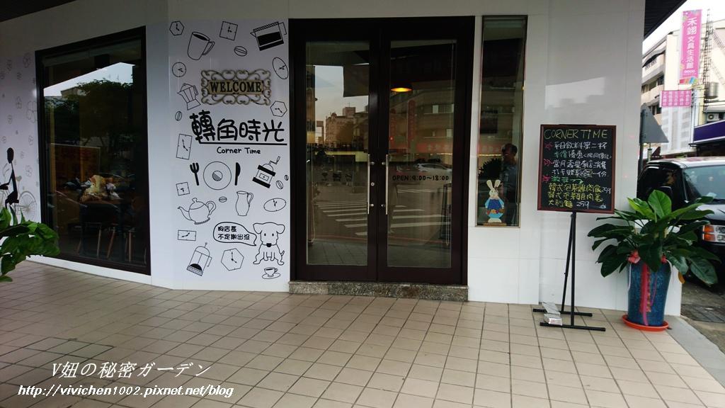 DSC_0197_副本.jpg