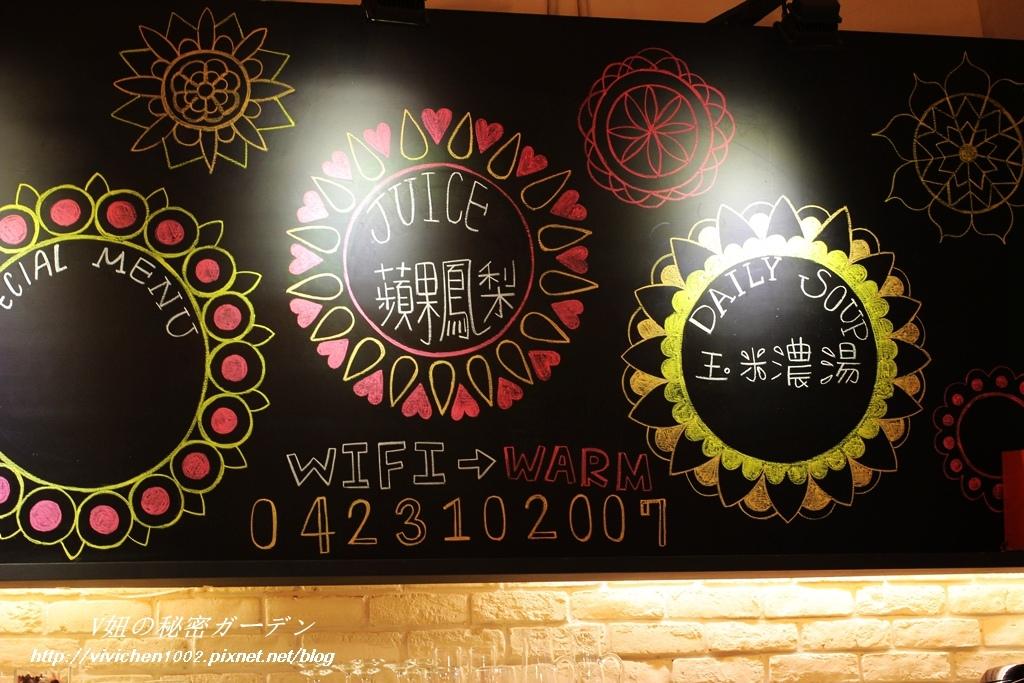 IMG_6611_副本.jpg