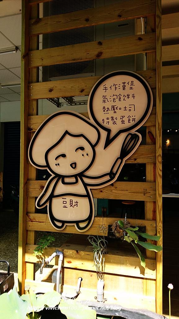 DSC_0560_副本.jpg