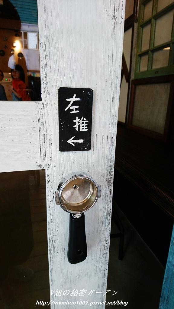 DSC_0581_副本.jpg