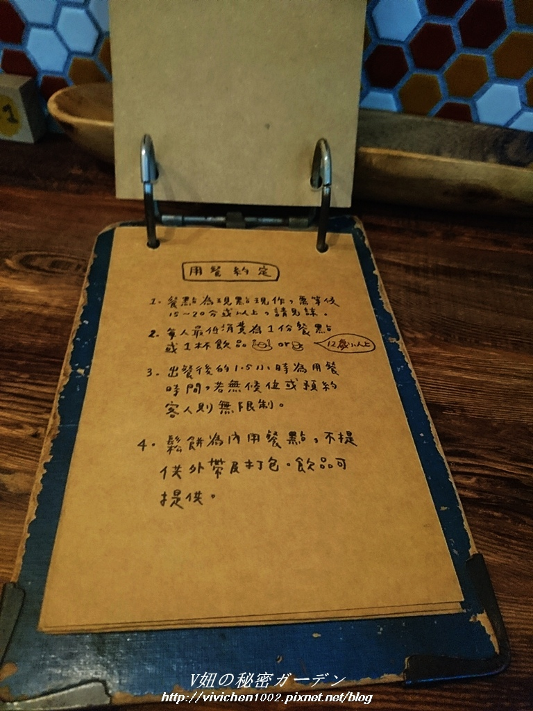DSC_0946_副本.jpg