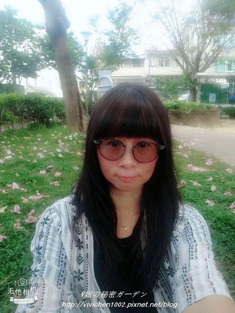 WuTa_2018-04-11_12-22-10_mr1523430192342_副本.jpg