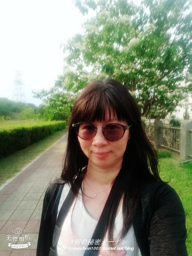 WuTa_2018-04-15_16-05-20_副本.jpg