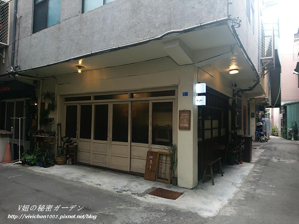 DSC_1218_副本.jpg