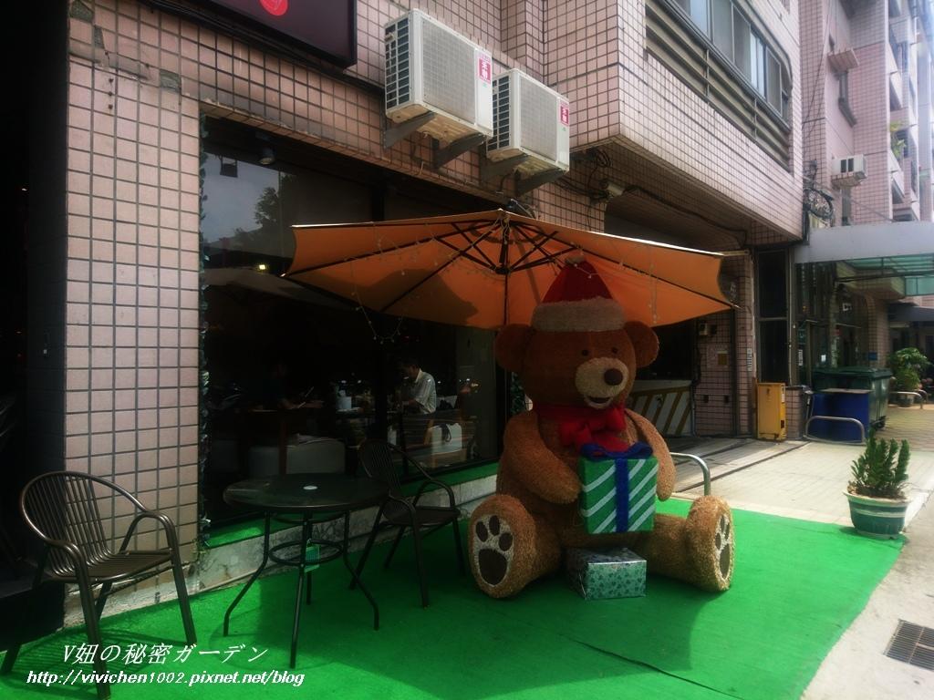 DSC_1352_副本.jpg