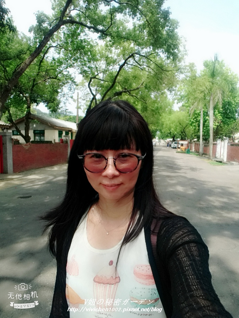 WuTa_2018-05-26_14-18-02_mr1527318496973_副本.jpg