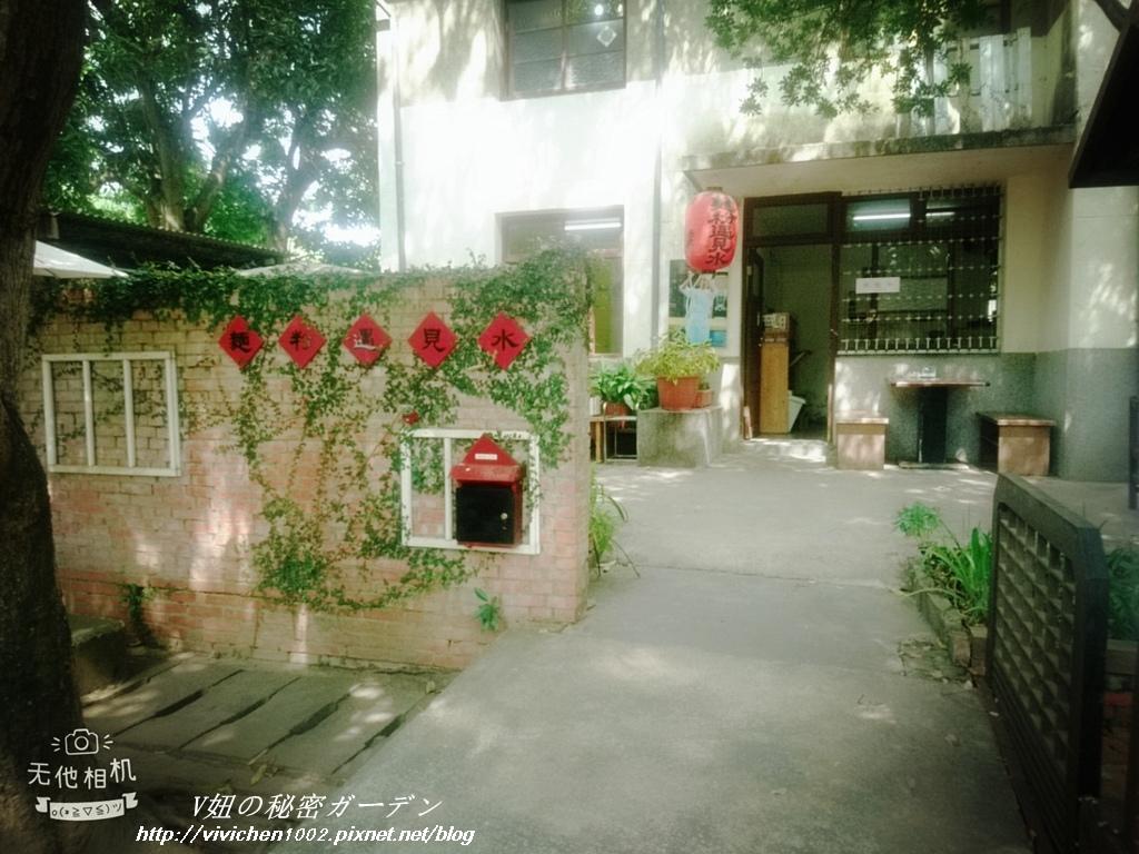 WuTa_2018-05-26_14-22-49_mh1527318416824_副本.jpg