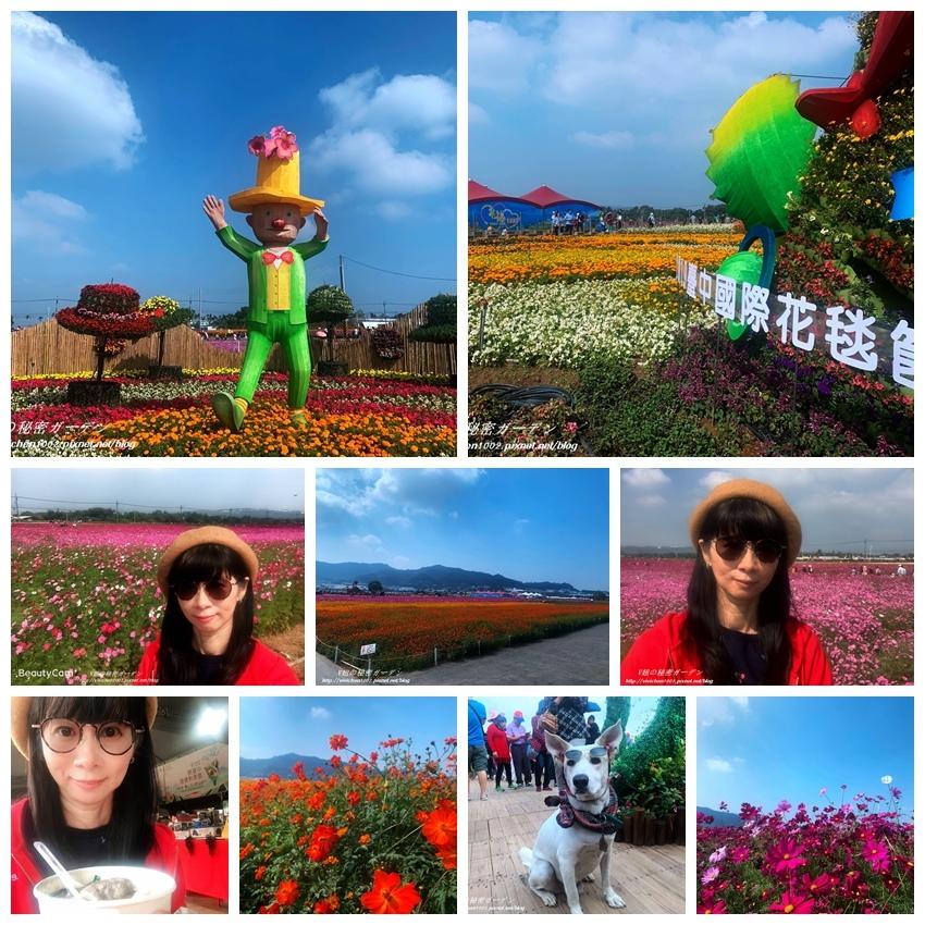 IMG_5236_副本-1.jpg