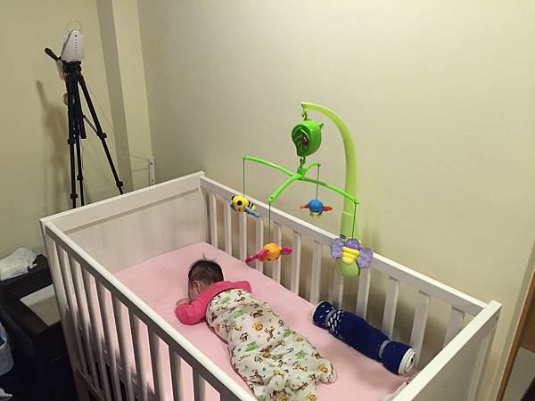 嬰兒用品,必買清單大公開