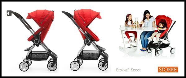 嬰兒用品 必買清單-空姐媽咪實測推薦用品,0~6月養小孩必敗清單PART 1