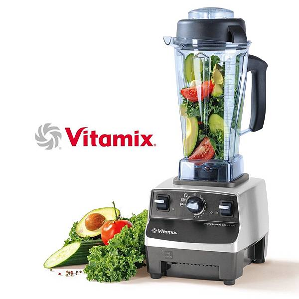 refurbished-vitamix-reviews.jpg