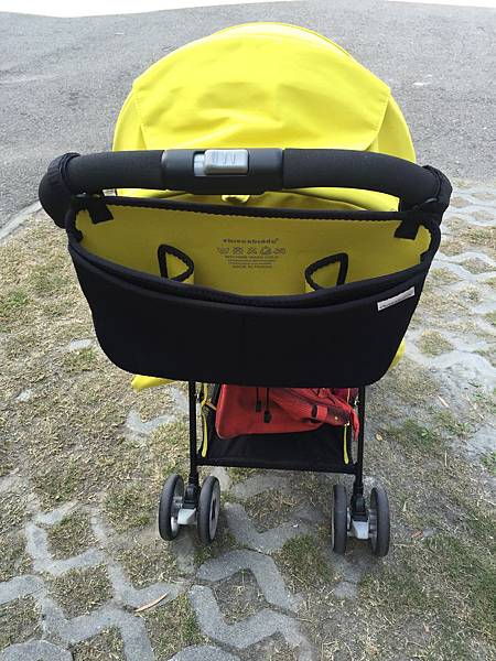 嬰兒車評比 -穩重型STOKKE V.S 輕便型JOIE 車界大比拚 嬰兒推車,嬰兒車