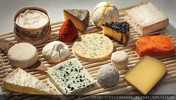 fromages_fromage.jpg