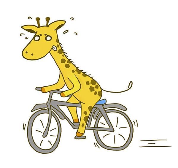 腳踏車長頸鹿.jpg
