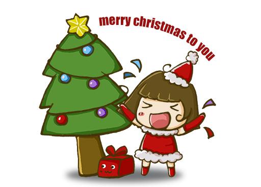 2010聖誕賀卡.jpg