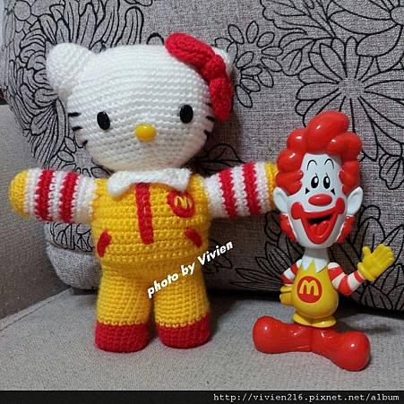 2012-09-07-18-12-40_photo (copy)