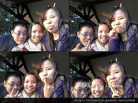 CYMERA_20140105_164638 (copy).jpg