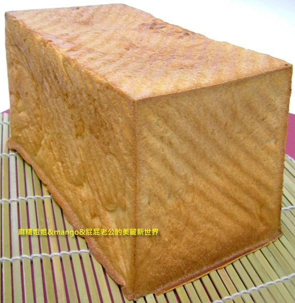 栗子椰香吐司(鮮奶湯種) (1)-1.JPG