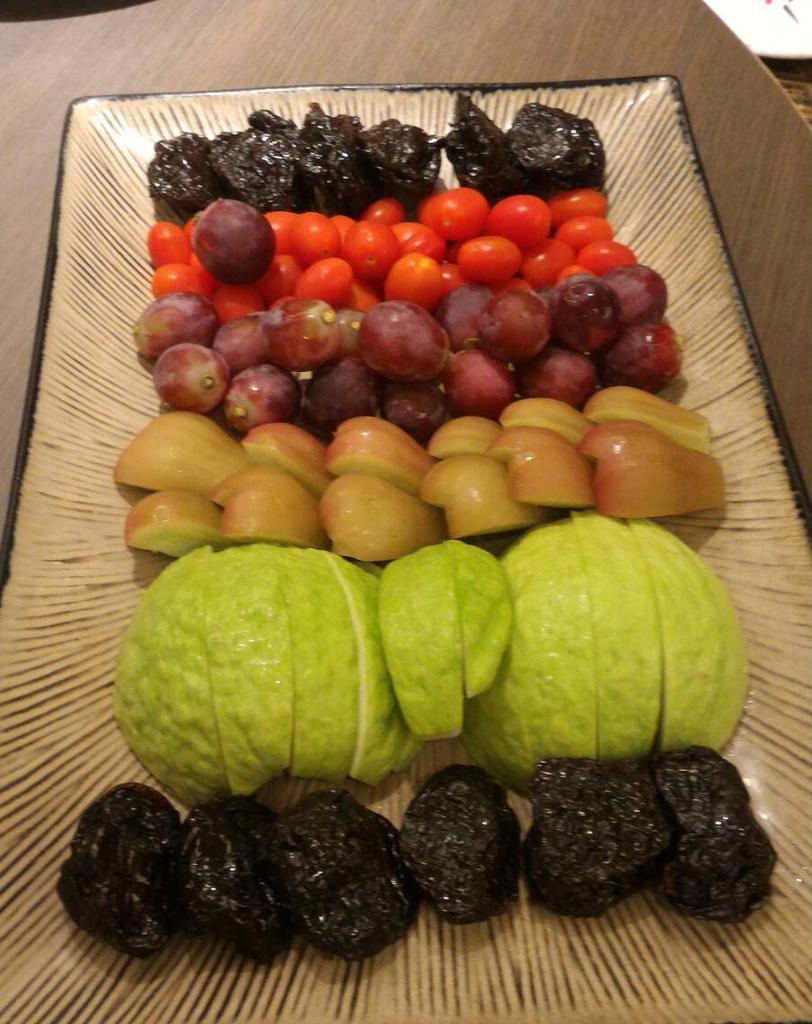 阿金海鮮-水果盤.jpg