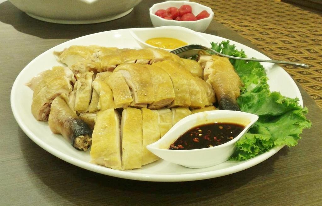 阿金海鮮-甘蔗雞.jpg
