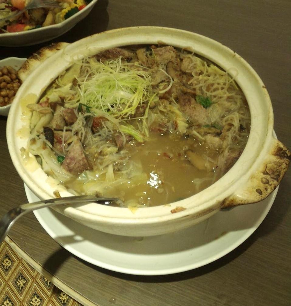 阿金海鮮-芋頭米粉.jpg