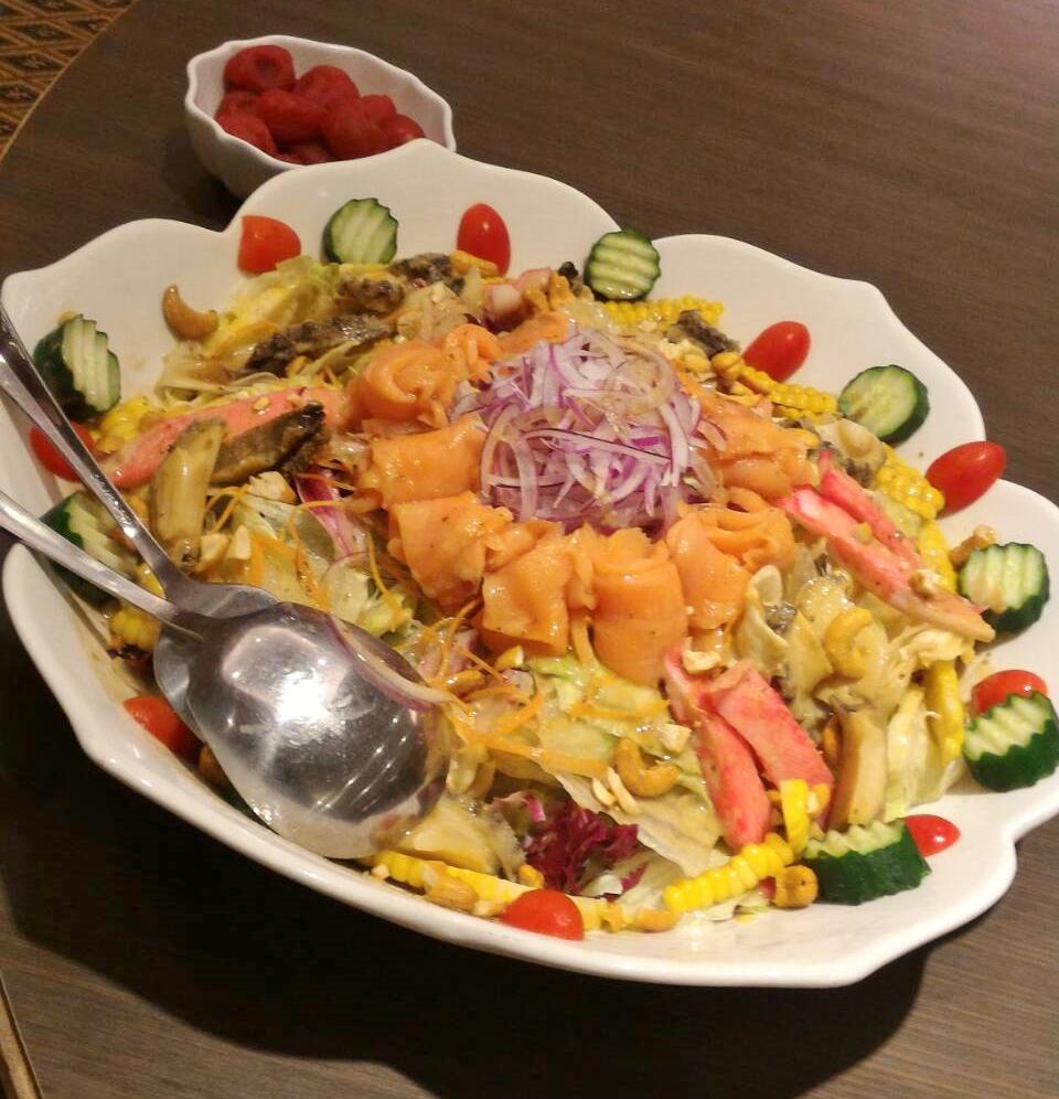 阿金海鮮-海鮮沙拉.jpg