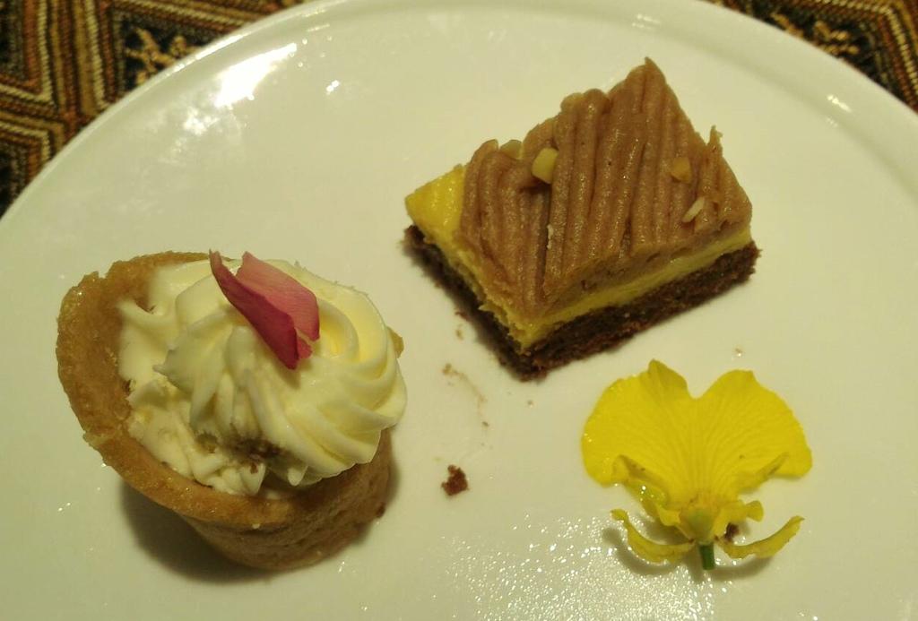 阿金海鮮-法式甜點1.jpg
