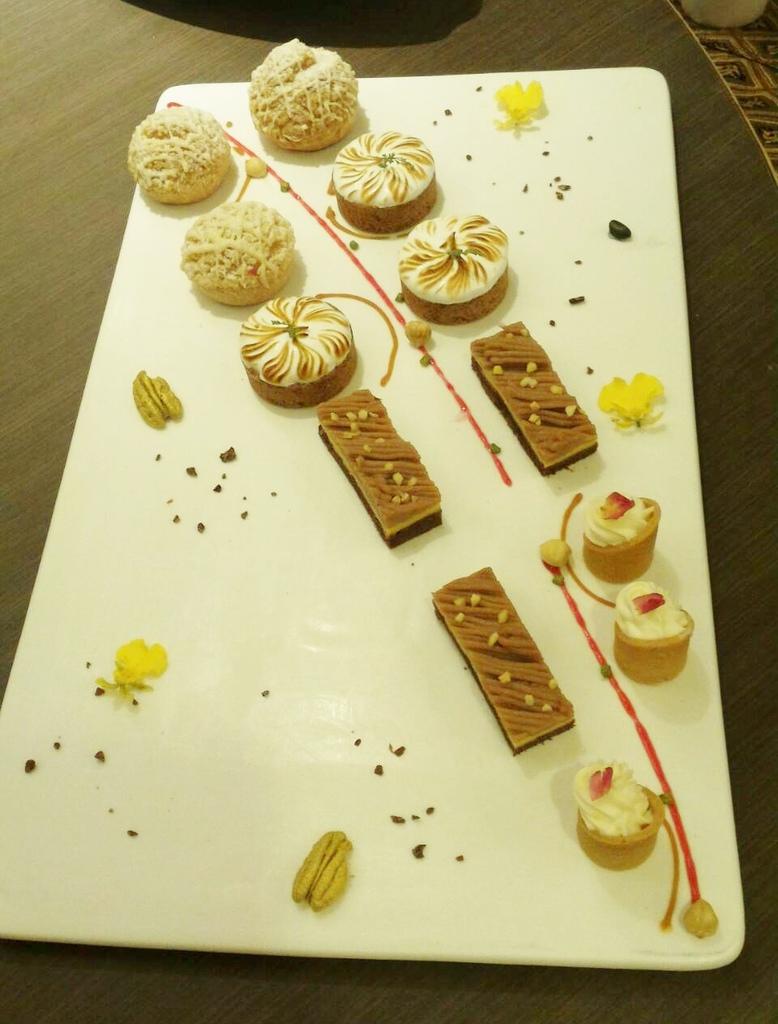 阿金海鮮-法式甜點盤.jpg