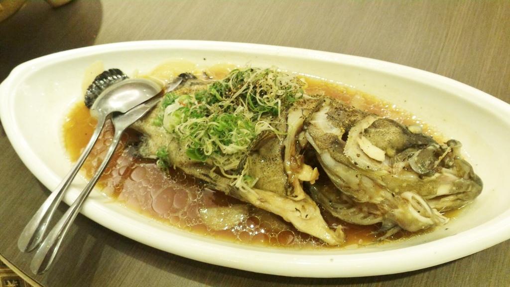 阿金海鮮-清蒸魚.jpg