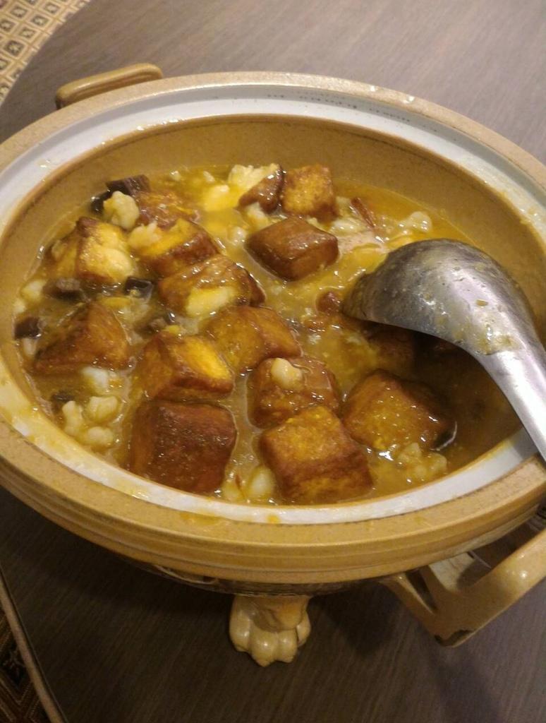 阿金海鮮-蟹黃豆腐煲.jpg