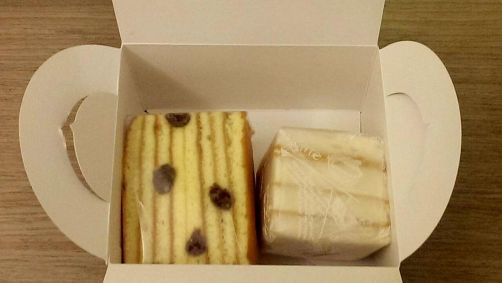 一之軒 cake.jpg