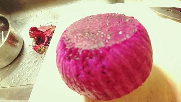 攝理教 果汁05.jpg