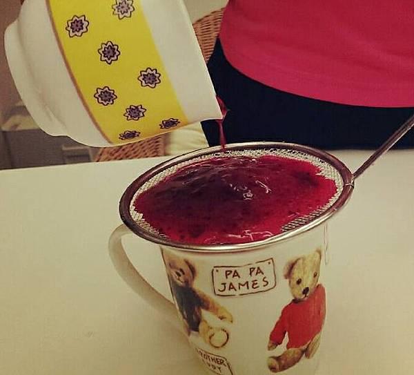攝理教 果汁12.jpg