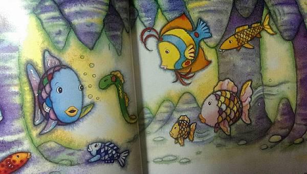 攝理教 海底世界5.jpg