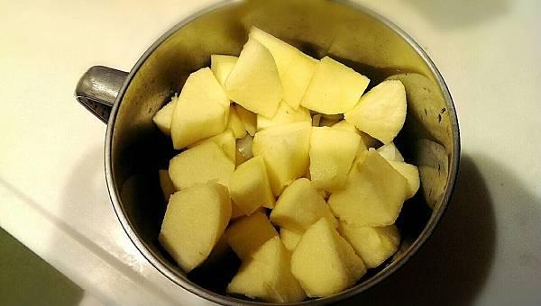攝理教 蘋果洋蔥湯2.jpg
