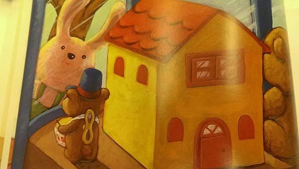 攝理教 小兔子 04.jpg