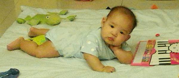 攝理教 寶寶.jpg