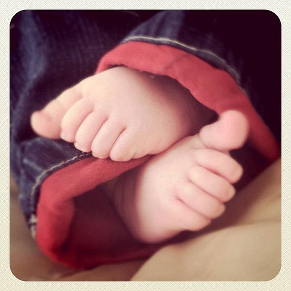baby foot by farm7 staticflickr.jpg