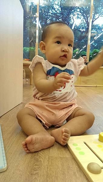 baby 攝理教 02.jpg