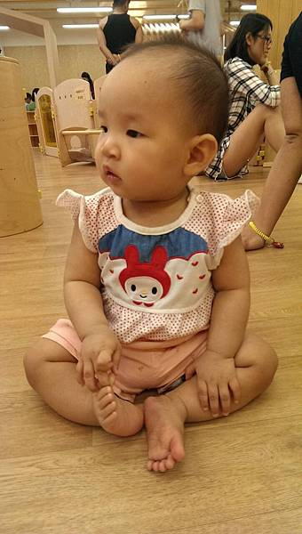baby 攝理教 01.jpg