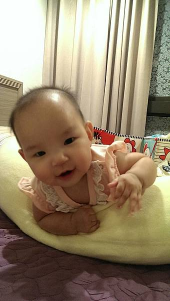 baby 攝理教 05.jpg
