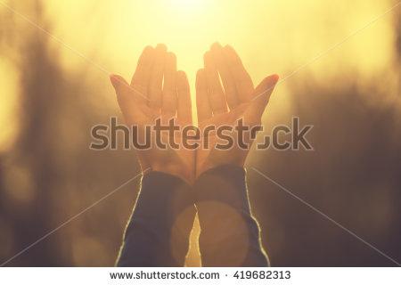 pray 攝理教.jpg