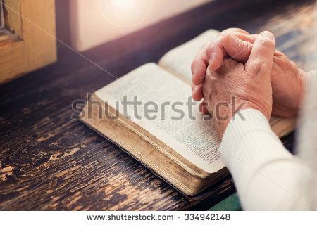pray 攝理教 1.jpg