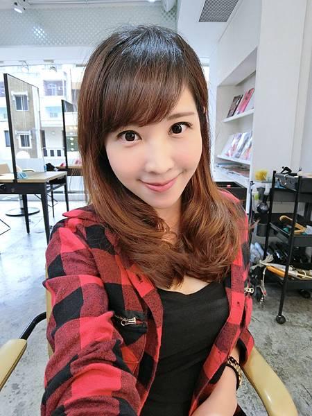 IMG_5769.JPG