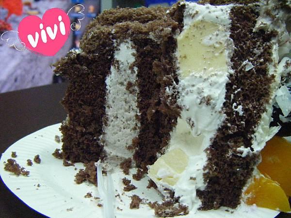 蛋糕切面.JPG