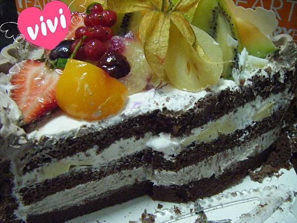 蛋糕切面2.JPG